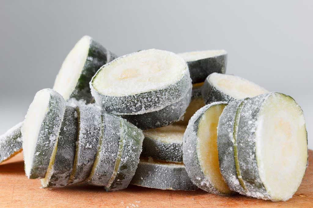 Патиссоны на зиму: вкусные рецепты без стерилизации