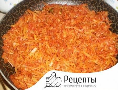 Савойская капуста: рецепты приготовления на зиму, хранение заготовок