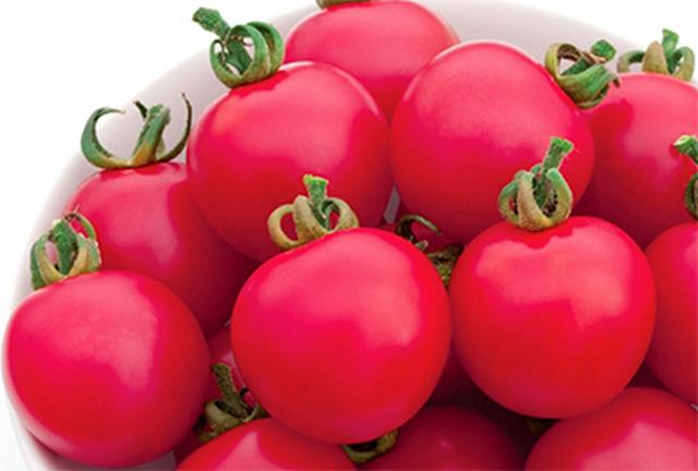 Особенности выращивания, характеристика и описание томата сорта пинк буш