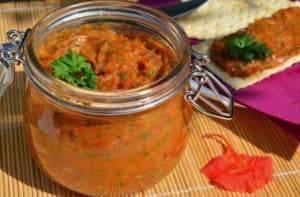 ТОП 10 рецептов приготовления икры из моркови на зиму Пальчики оближешь