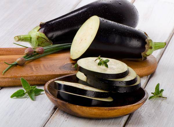 Печеные баклажаны на зиму: 6 лучших рецептов приготовления и условия хранения