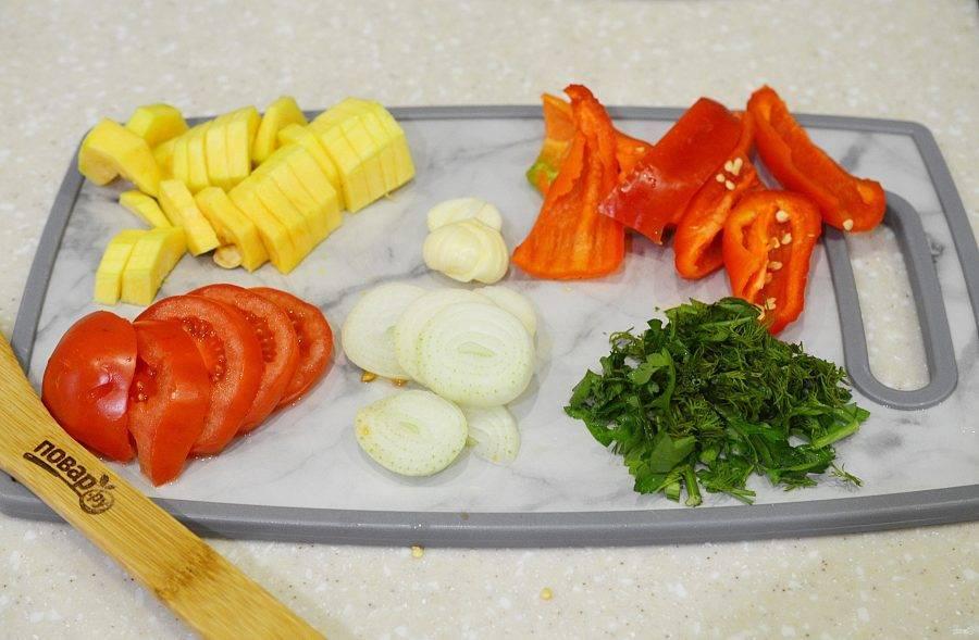 Кабачки как грузди – рецепты приготовления на зиму. пальчики оближешь! заготовки – кабачки, как грибы грузди: лучшие рецепты на зиму