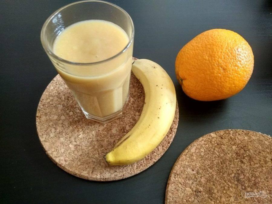 Варенье из бананов на зиму: 10 простых рецептов приготовления с фото и видео
