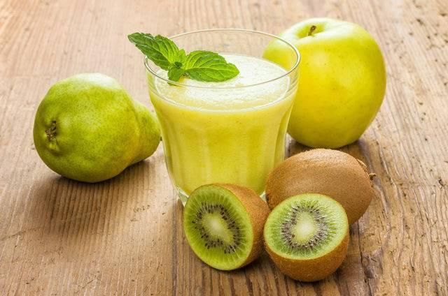 7 пошаговых рецептов компота из апельсинов на зиму, как сварить в домашних условиях и хранение заготовки