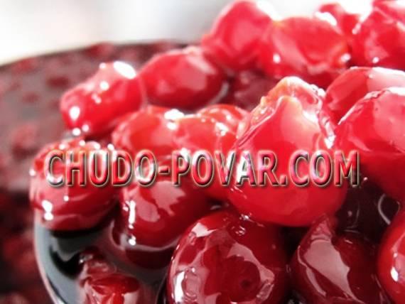Черемша на зиму - 5 рецептов приготовления простых и вкусных с фото пошагово