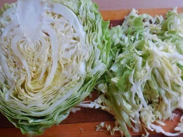 Топ 18 рецептов приготовления маринованной капусты на зиму в домашних условиях