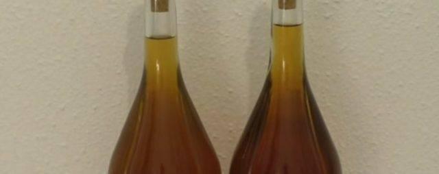 Домашние изюмные вина: изюмительно вкусно!