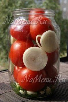 Острый кетчуп в домашних условиях на зиму: рецепты для каждой хозяйки