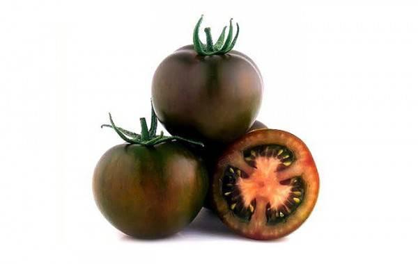 Характеристика и описание сорта томата тамина, его урожайность