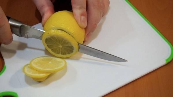 Варенье из огурцов с лимоном и апельсином. об овоще и его заготовке. варенье из огурцов: рецепт приготовления