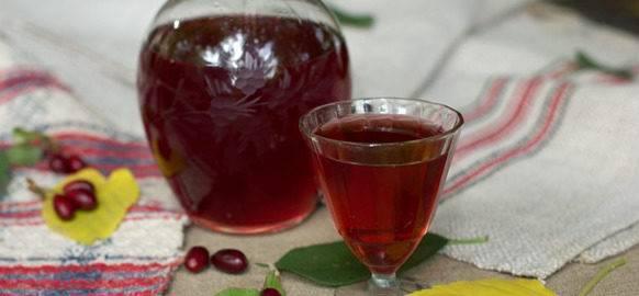 Вино из шелковицы  – 7 простых рецептов в домашних условиях