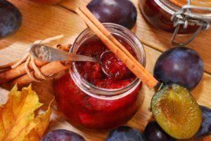 5 лучших рецептов варенья из зеленых недозревших яблок на зиму