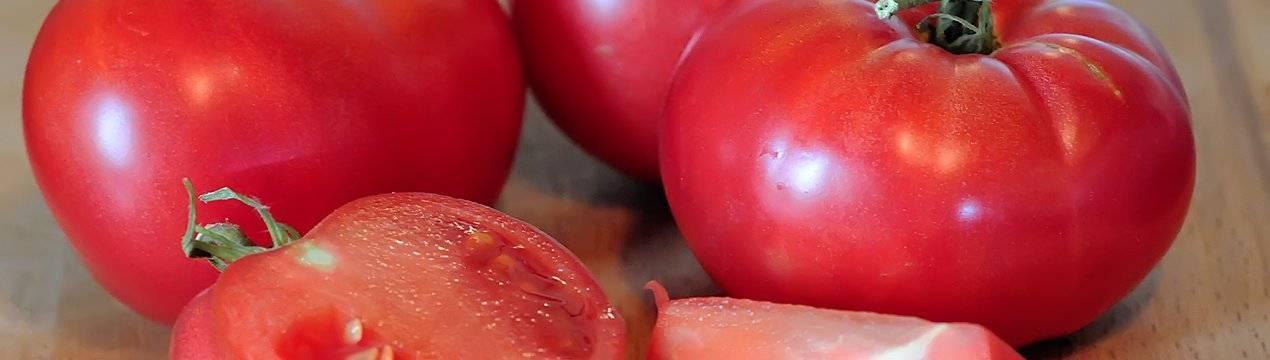 Сорт томата «красные щечки f1»: описание, характеристика, посев на рассаду, подкормка, урожайность, фото, видео и самые распространенные болезни томатов