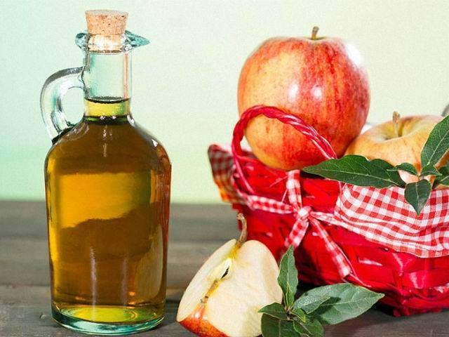 7 простых рецептов яблочного вина, которые легко сделать дома : сухое, купажированное и крепленое