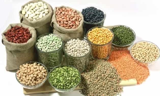 Как подготовить семена помидор к посадке на рассаду, обработка и замачивание