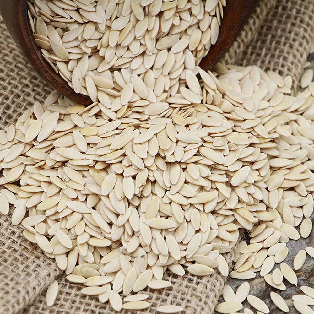 Заготовка, сушка и хранение семян огурца в домашних условиях