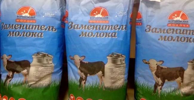 Как развести сухое молоко пропорции