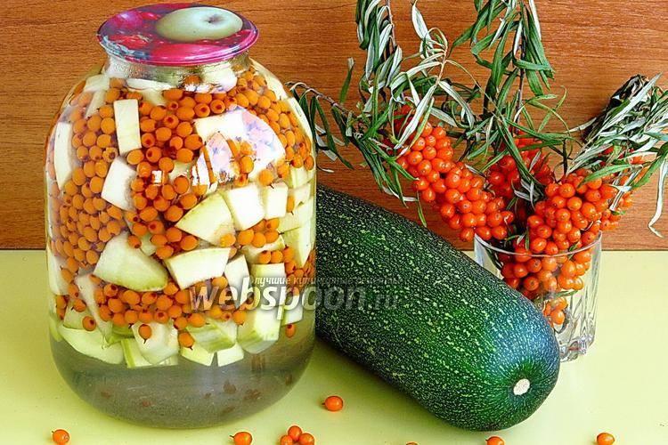 Топ 5 пошаговых рецептов приготовлениякабачков как ананасов на зиму