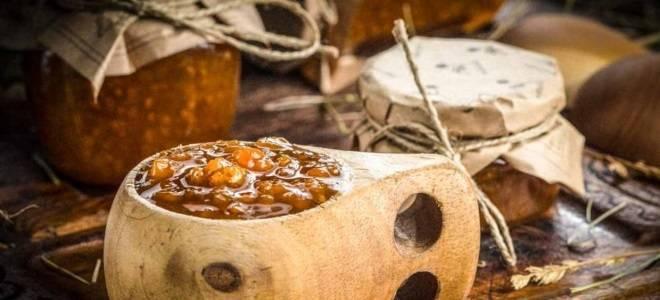 Как заготовить морошку в собственном соку на зиму по пошаговому рецепту с фото