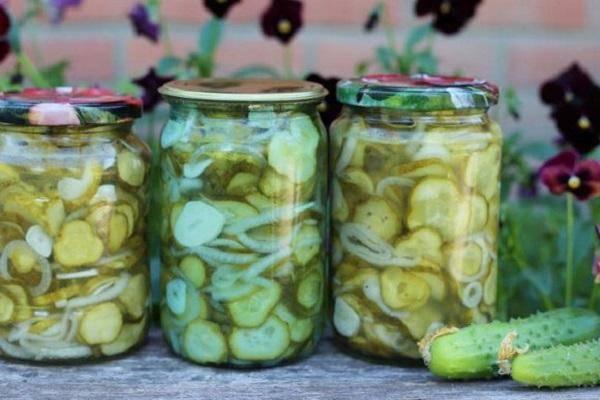 Рыба в автоклаве в домашних условиях. рецепты приготовления в томате, собственном соку, масле