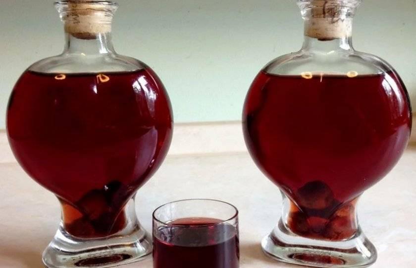 2 лучших рецепта приготовления вина из фейхоа в домашних условиях