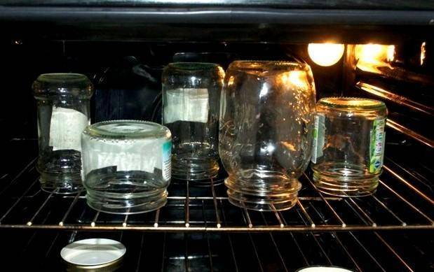 Сладкие заготовки из алычи на зиму — вкусные рецепты