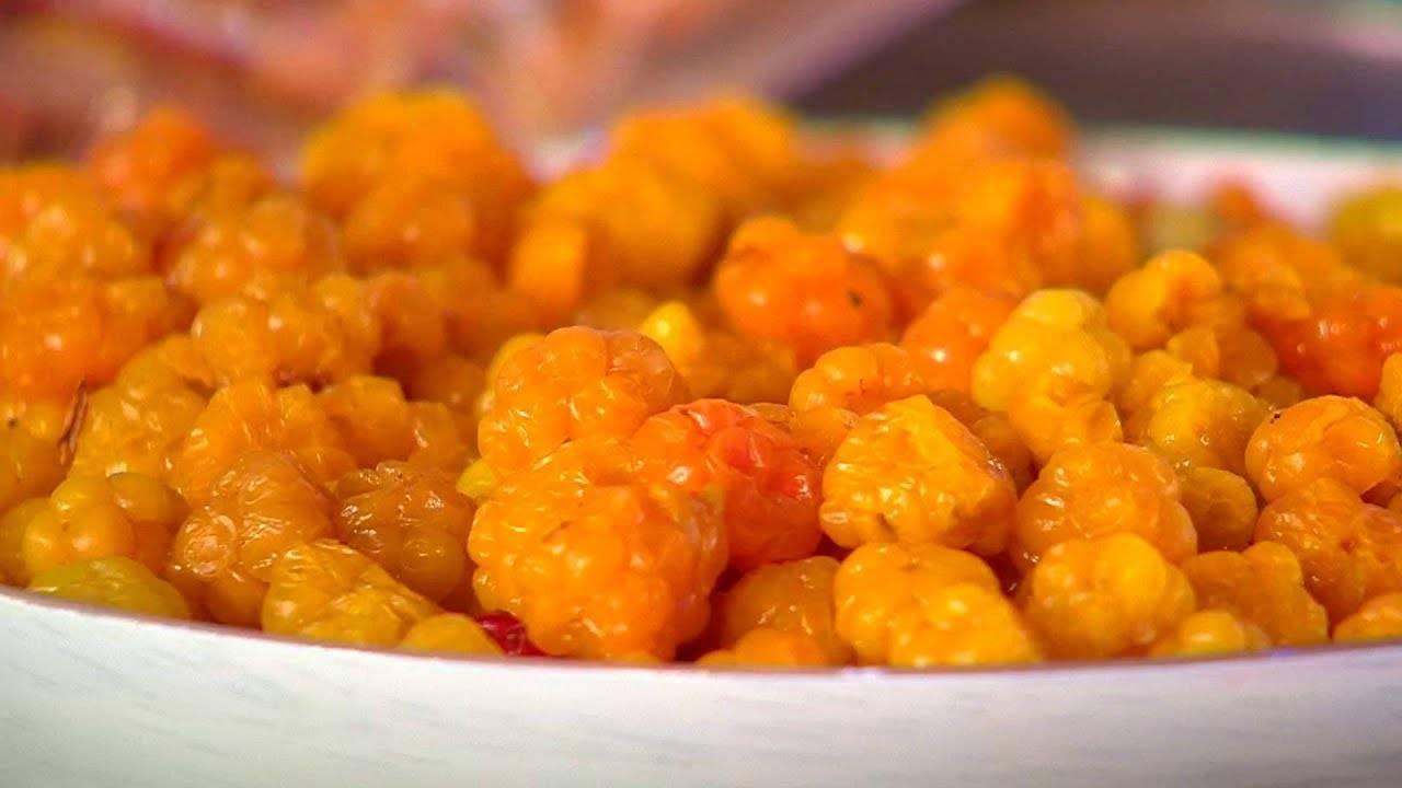 Простой рецепт приготовления варенья из моркови на зиму