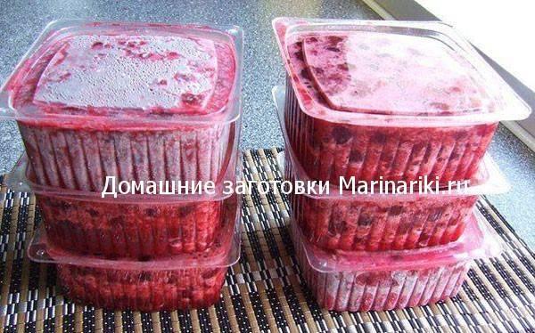 Как заморозить клубнику — пошаговая инструкция как правильно заморозить ягоды клубники (видео + 85 фото)