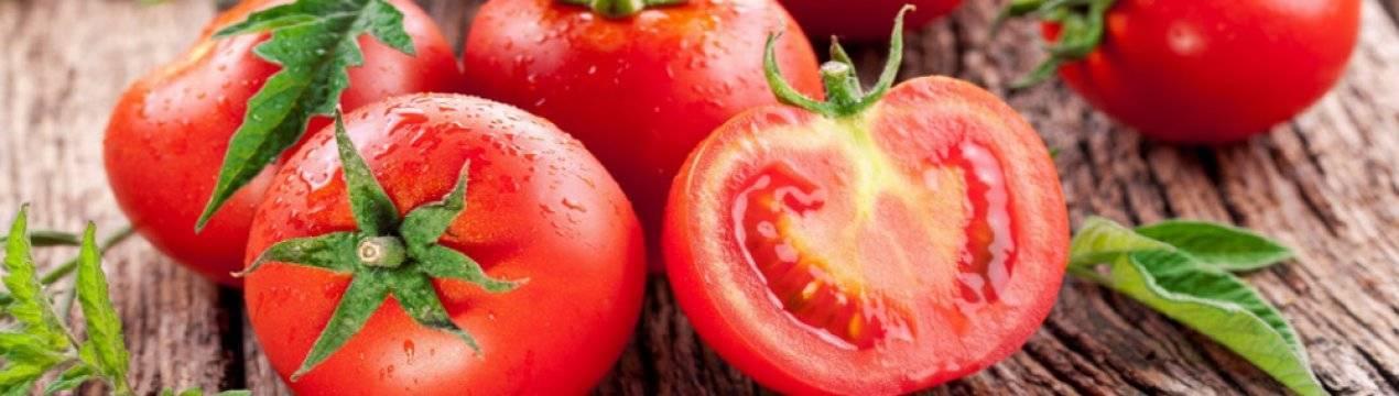 Что делать если появилась бурая пятнистость на помидорах