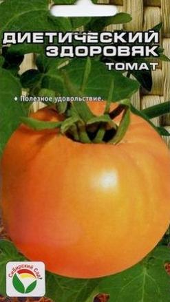 Томат медвежья лапа: характеристика и описание сорта, урожайность с фото и отзывы кто сажал