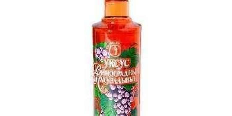 Рецепт витаминного лекарства! полезные свойства настойки чеснока на красном вине и советы по применению