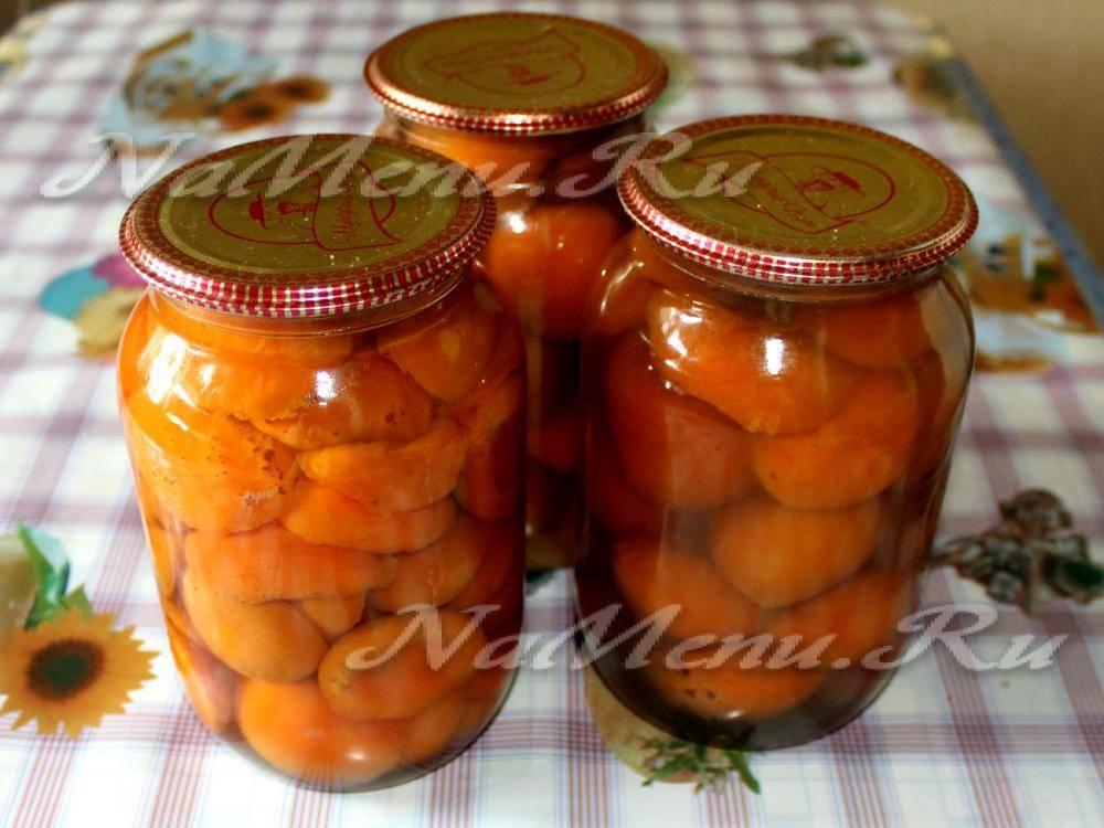 Абрикосовое варенье – как быстро сварить вкусное варенье из абрикосов