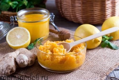 Как сделать варенье из лимонов. варенье из лимонов — быстрый рецепт. лимонное варенье с имбирем и лавандой и яблоками