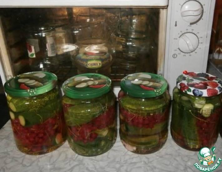 10 лучших рецептов маринования помидоров на зиму в медовой заливке с чесноком