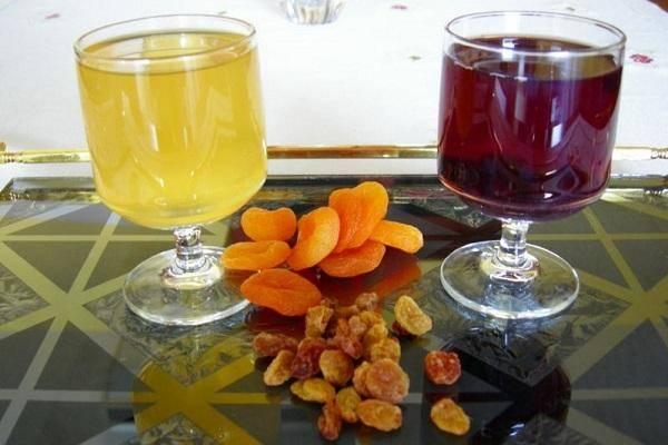 Технология приготовления сливового вина в домашних условиях