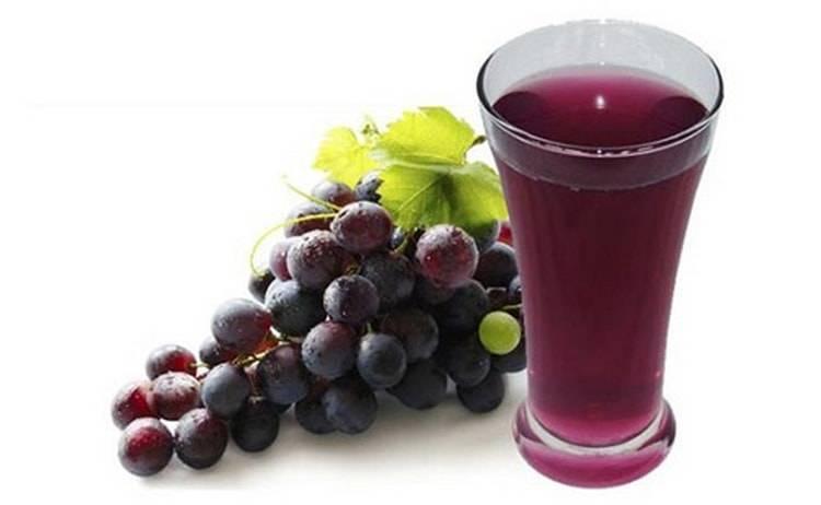 Как и зачем добавляют сахар в готовое вино?