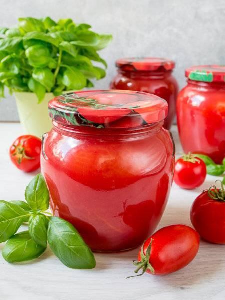 16 рецептов маринования помидоров без уксуса на зиму
