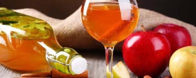 Лучшие способы создания крепленого вина в домашних условиях