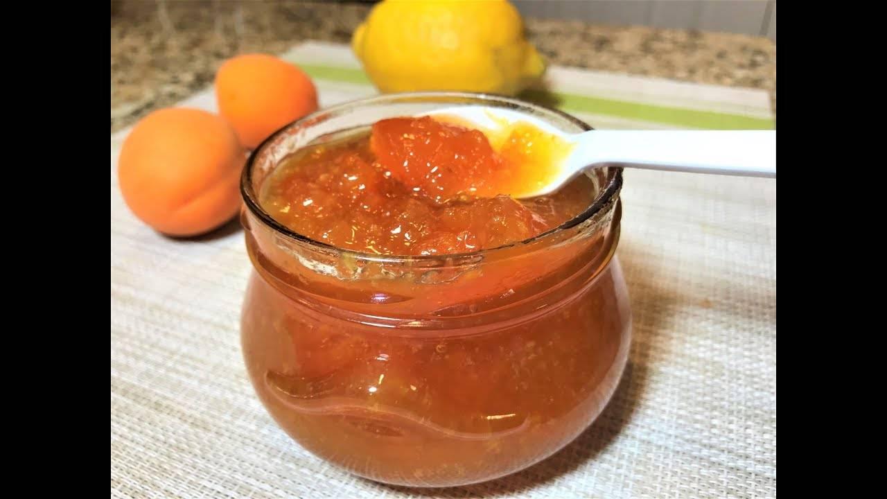 Как приготовить варенье из абрикосов. лучшие рецепты абрикосового варенья на зиму