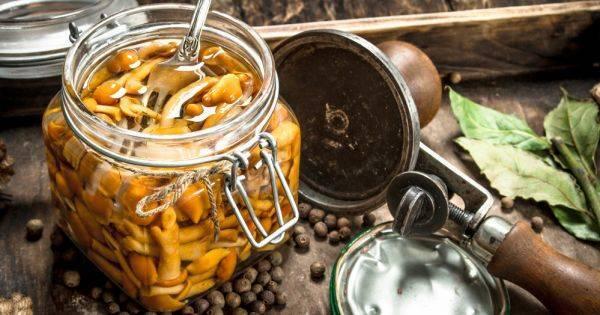 Простой рецепт варенья из кизила с косточкой на зиму, как правильно варить