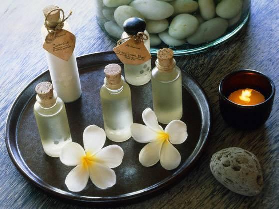 Полезные свойства розы: применение цветка в медицине, кулинарии и косметологии