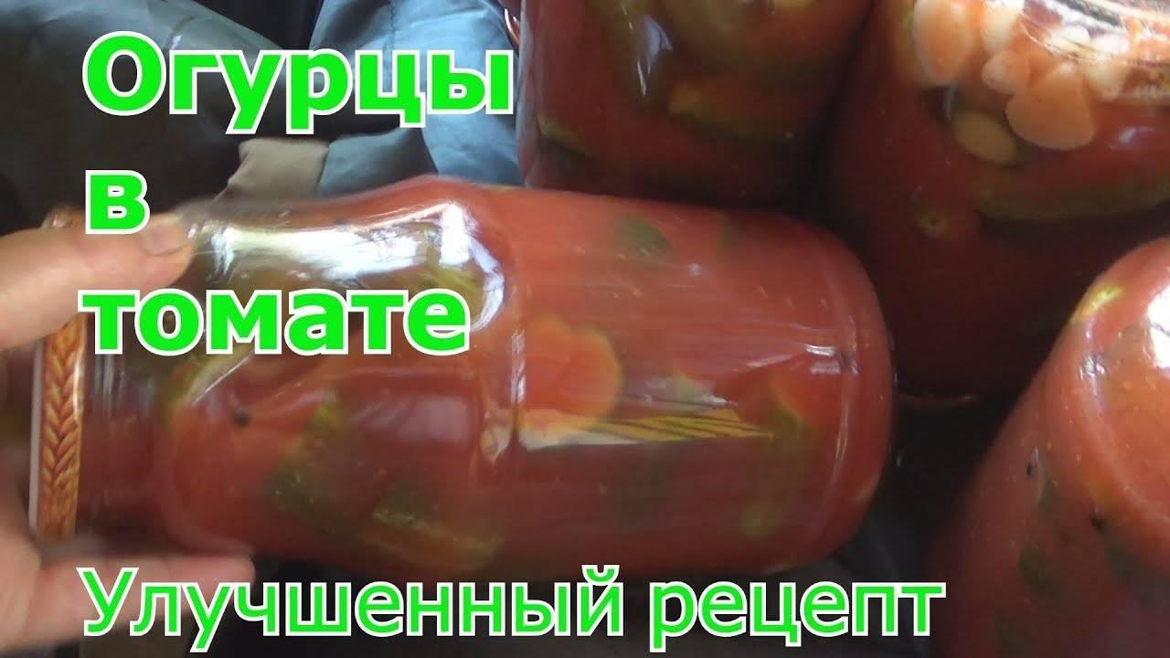 Как засолить вкусные огурцы на зиму – без уксуса, без стерилизации, в маринаде