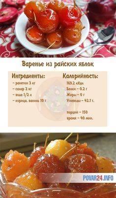 Цукаты из мандариновых корок в домашних условиях: рецепт и 2 быстрых способа