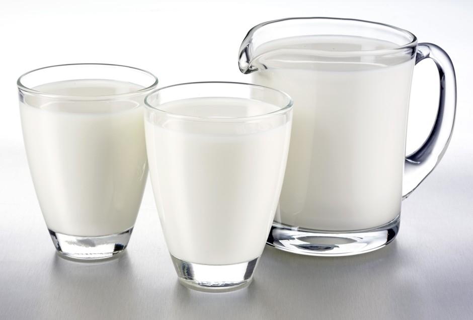 Состав и калорийность овечьего молока, его польза и вред для организма