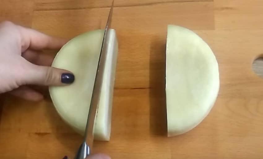 Готовим сами вкусный и полезный творог из козьего молока