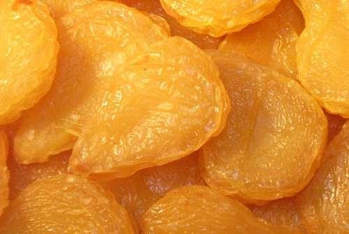 Топ 4 простых рецепта приготовления вяленых груш в домашних условиях