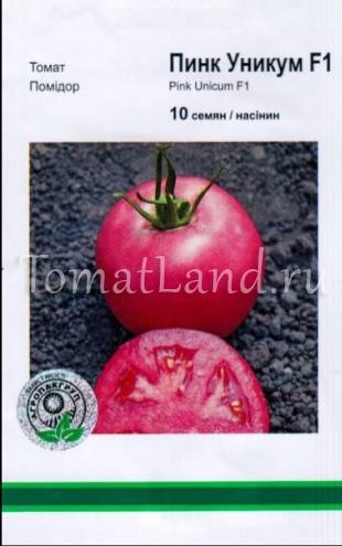 Характеристика сорта абрикосов медовый, описание урожайности, посадки и ухода