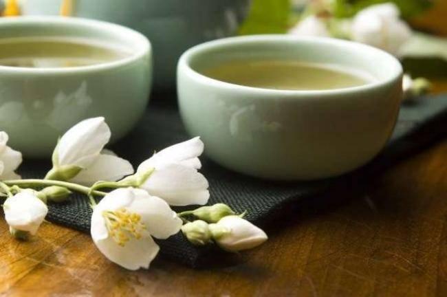 Полезные свойства и противопоказания жасмина, его применение