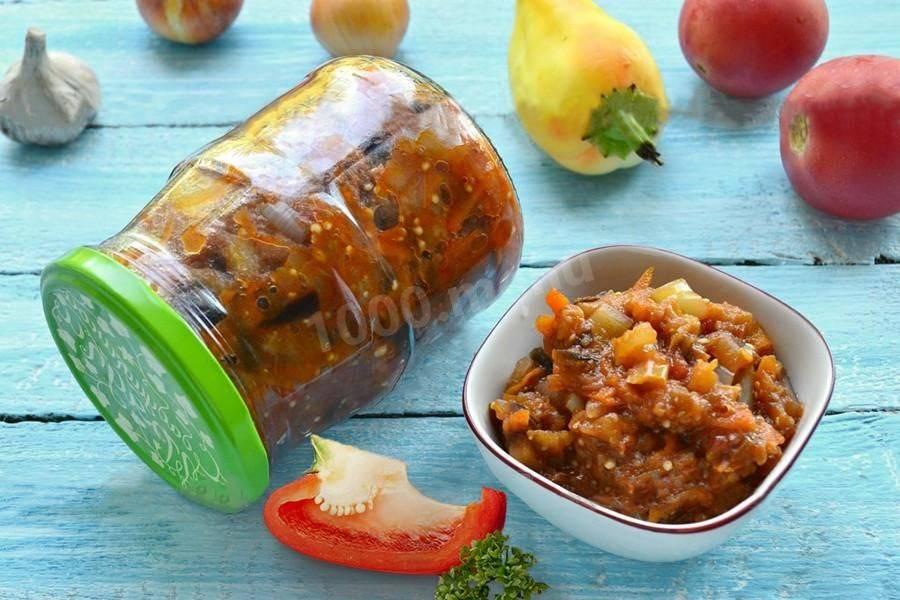 Топ 12 рецептов лечо из болгарского перца пальчики оближешь на зиму