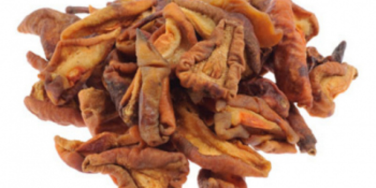 Топ 22 рецепта приготовления заготовки брусники без варки на зиму